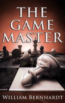 The Game Master, di William Bernhardt