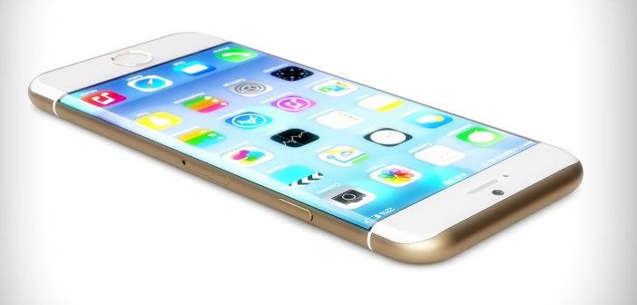 GB: l'iPhone 6 aumenta la quota di mercato Apple