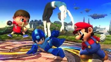 Per Nintendo si prospetta un Natale coi fiocchi, con profitti triplicati