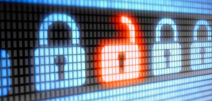 Ecco le peggiori password utilizzate nel 2014