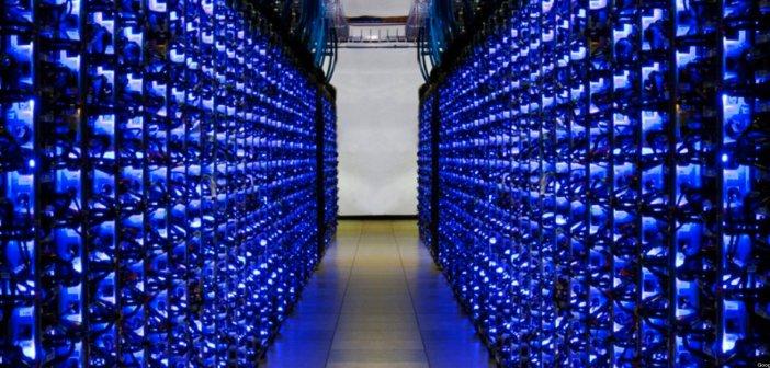 Google Nova: arrivano i piani tarrifari di Google?