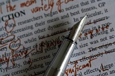 Kindle Textbook Creator potrebbe essere un ottimo aiuto per tutti i professori e gli accademici