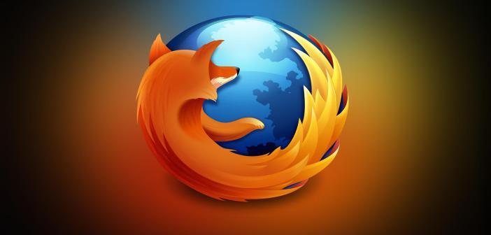 Yahoo quadruplica la propria quota di utilizzo su Firefox