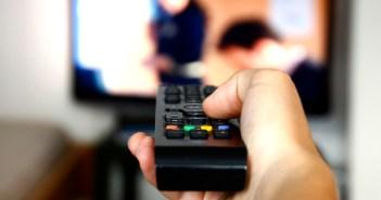Amazon investe $1.3 milliardi in Prime Instant Video