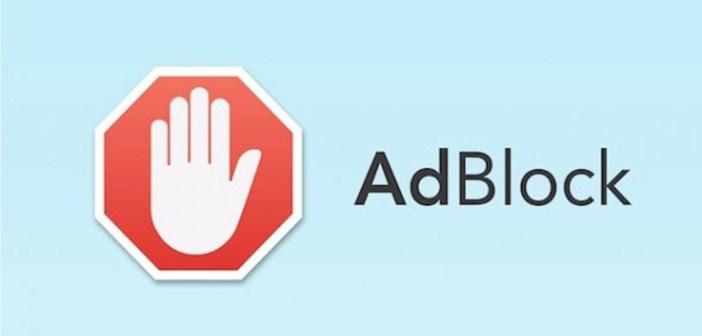 Come Amazon, Google e Microsoft aggirano AdBlock Plus