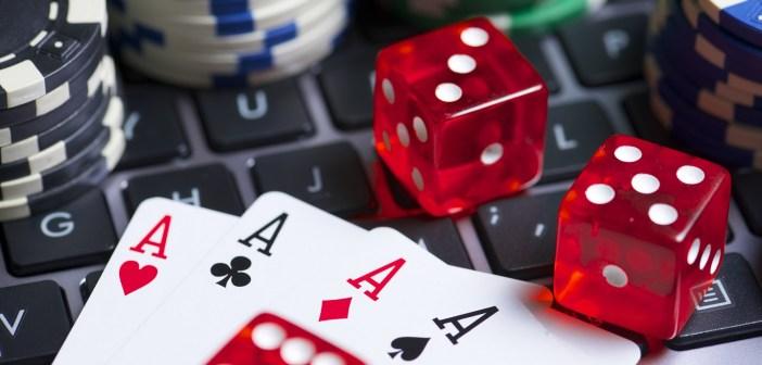 Gioco d'azzardo online: è boom su mobile e tablet