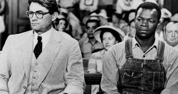 Harper Lee pubblicherà il sequel de Il Buio Oltre la Siepe