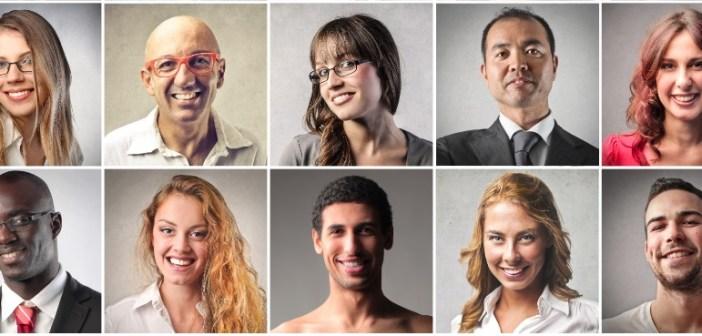 L'etnia conta nella scelta dei social network