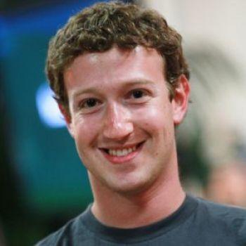 Mark Zuckerberg. Facebook ha comprato Oculus VR per 2 miliardi di dollari