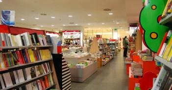 Mondadori vuole acquisire RCS Libri