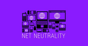 Neutralità della rete: è vittoria