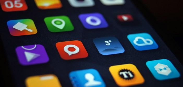 Quali sono le app più usate su smartphone e tablet?