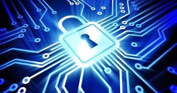 Ricercatore pubblica 10 milioni di username e password