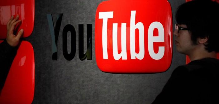 Rivoluzione YouTube, abbonamenti per non avere le ads