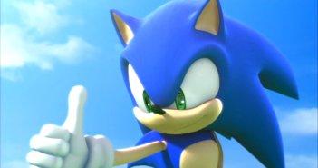 SEGA licenzia 300 persone per salvare Sonic