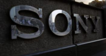 Sony annuncia un profitto doppio rispetto alle previsioni