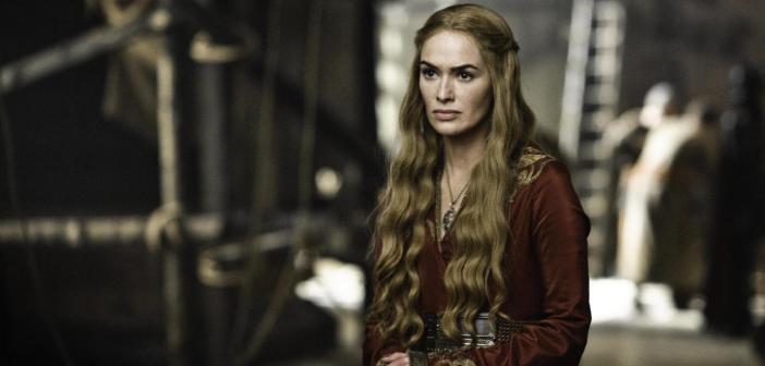 Game of Thrones trasmesso in contemporanea in 170 Paesi
