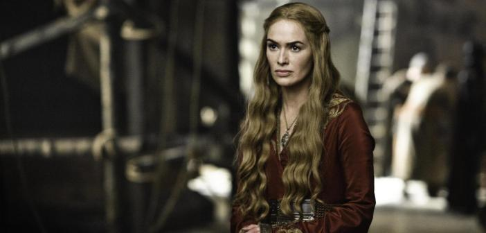 Game of Thrones trasmesso in contemporanea in 170 Paesi