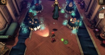 I giochi di Amazon disponibili sui dispositivi iOS