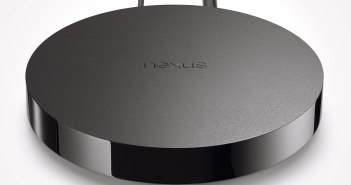 Il Nexus Player arriva finalmente in Italia (tramite Amazon)