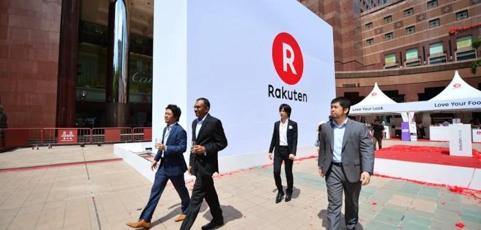 Rakuten Books Dashboard e quella strana novità Excel