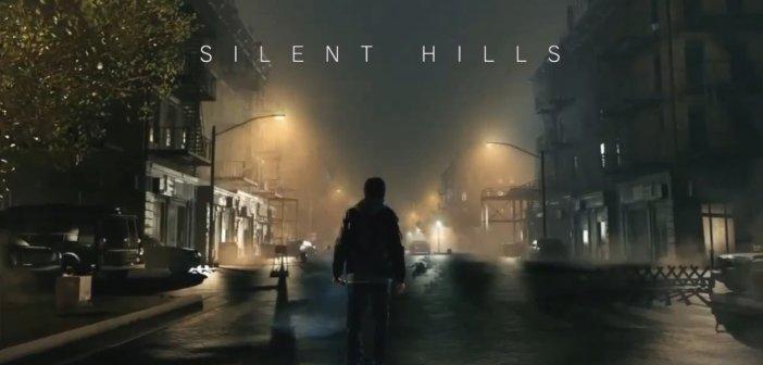 Il P.T. di Silent Hills rimosso dal PSN: la saga si ferma?
