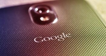 Oggi Google lancerà il proprio servizio wireless?