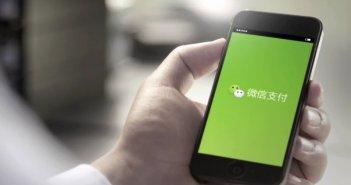 Tencent un altro colosso cinese alla riscossa