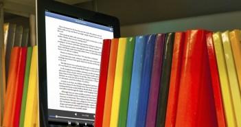 Il Regno Unito blocca i siti che offrono ebook pirata