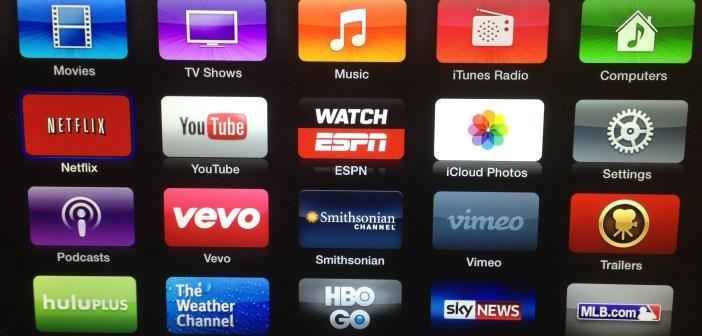 Streaming: ecco 4 consigli per evitare il buffering