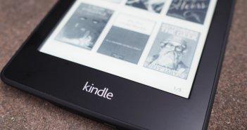 Amazon, indagine antitrust per la distribuzione di ebook