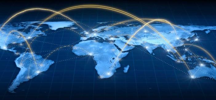 Le leggi internazionali servono a tutelare sia il venditore che il cliente