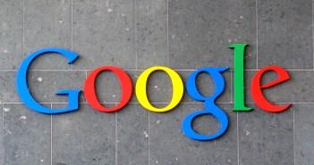 Google si ristruttura diventando Alphabet