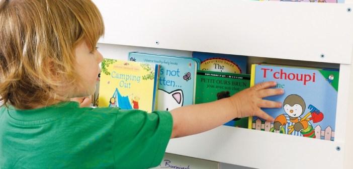 Come fare marketing per i libri per bambini (parte 1)