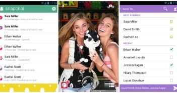I replay su Snapchat diventano a pagamento
