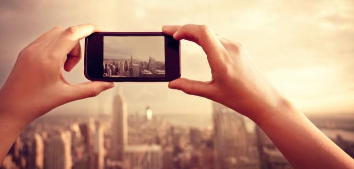Pubblicità Instagram, tra le novità c'è anche l'Italia
