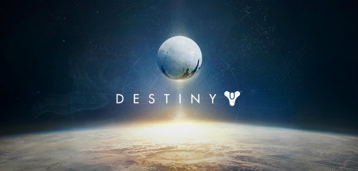 Bungie introduce le microtransiozioni in Destiny