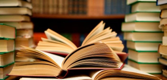Lo scan dei libri da parte di Google è ora legale