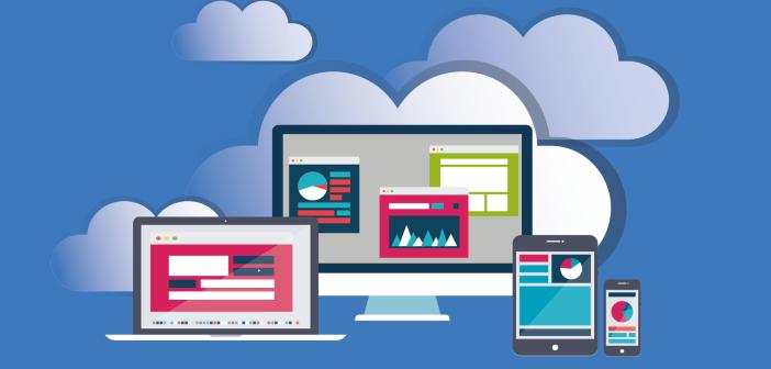 Le piattaforme per un sito e-commerce (parte 1)