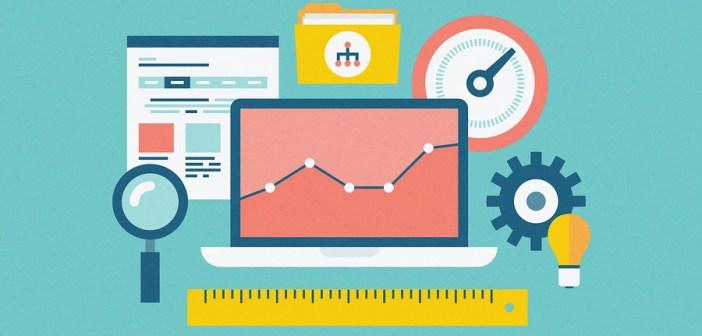 Come ottimizzare i contenuti e-commerce