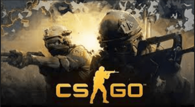 is csgo dying in