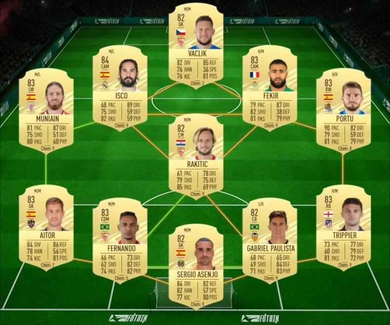 fifa-21-fut-DCE-Karim-Benzema-laliga-solution-pas-chere-guide-1