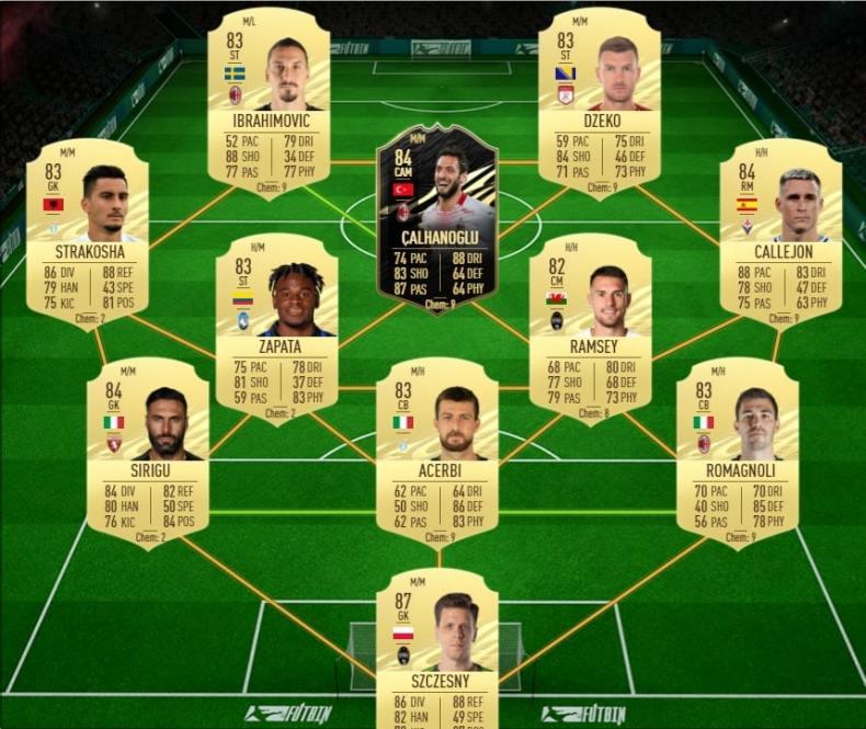 fifa-21-fut-DCE-event-fut-birthday-Arturo-Vidal-list-player-date-lea-1
