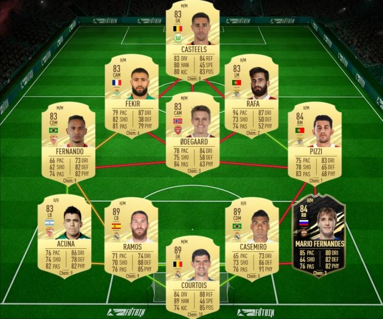 fifa-21-fut-DCE-event-fut-birthday-Eric-Bailly-Quotidien-list-player-date-lea-1