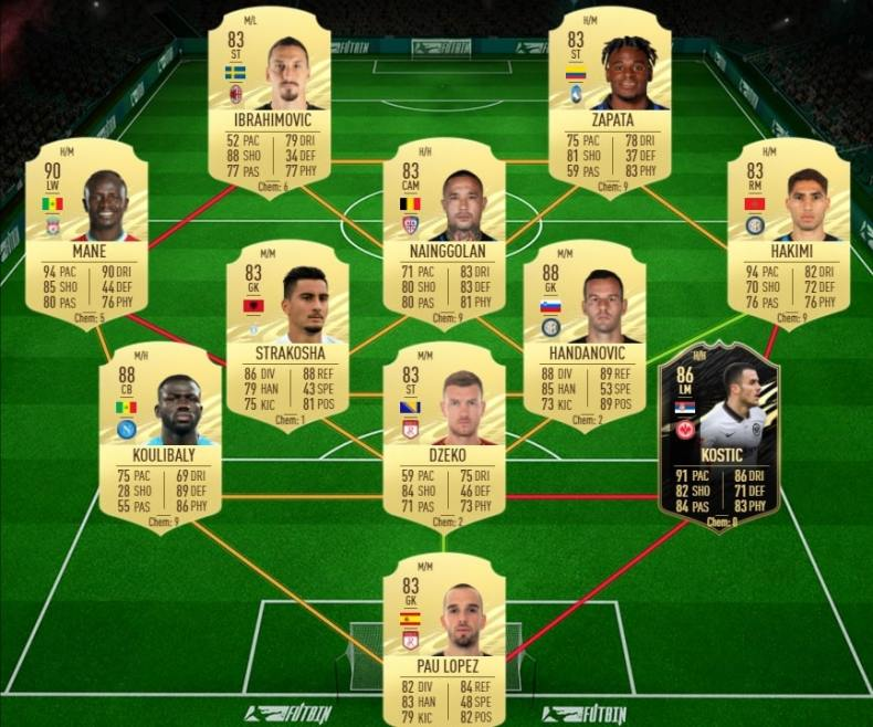 fifa-21-fut-DCE-icons-icons-Prime-SBC-update-player-list-solution-pas-chere-guide-3