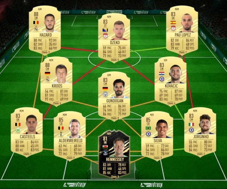 fifa-21-fut-DCE-iheanacho-Premier-league-PL-solution-pas-chere-guide-3