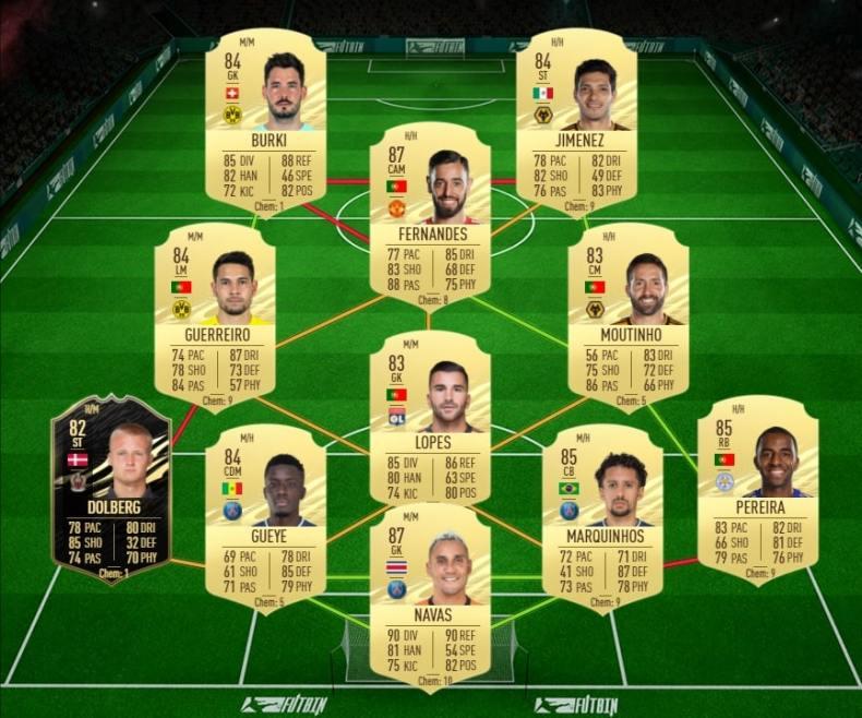fifa-21-fut-DCE-UEFA-David-Neres-showdown-solution-pas-chere-guide-2