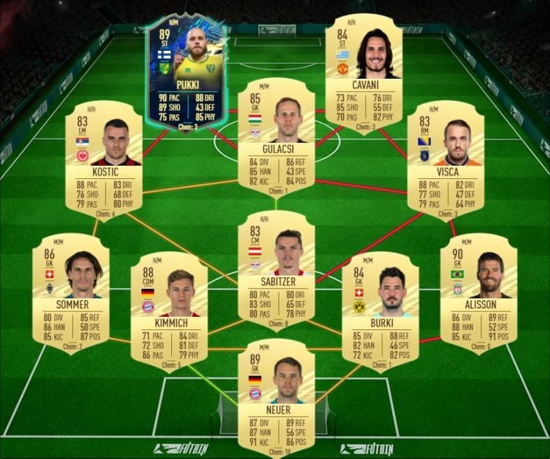 fifa-21-fut-DCE-TOTS-premier-league-garantie-solution-pas-chere-guide-1