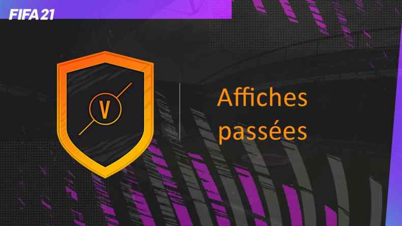fifa-21-fut-DCE-posters-week-pass-solution-not-chere-guide-viñeta