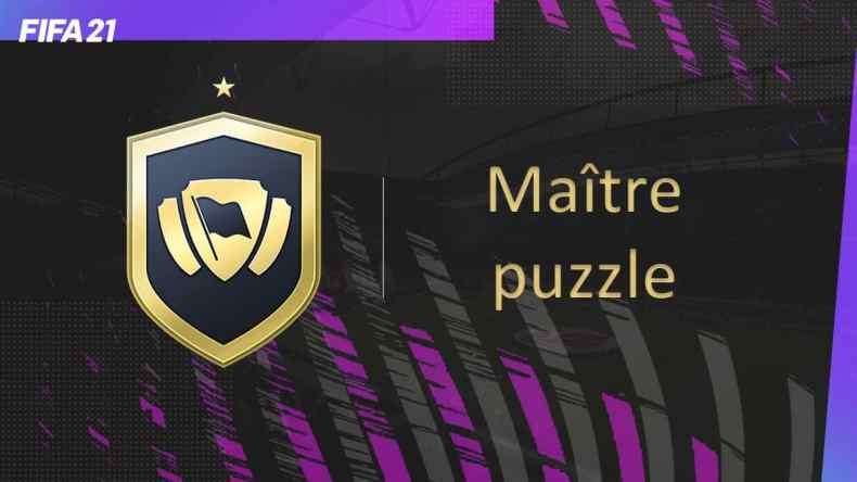 fifa-21-fut-DCE-hybrid-leagues-country-master-puzzle-solution-not-chere-guide-viñeta